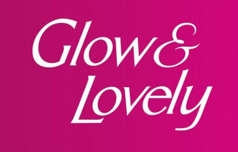 Glow And Lovely